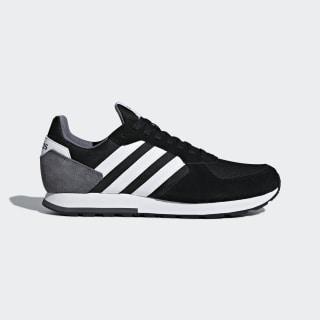 8K Schuh Core Black / Cloud White / Grey Five B44650