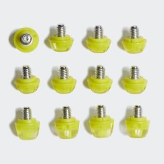Crampons de remplacement TPU Multicolor FJ6350