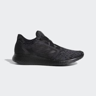 Кроссовки для бега Edge Lux 3 core black / core black / carbon B96338