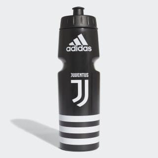 Bouteille Juventus 750 mL Black / White CY5569