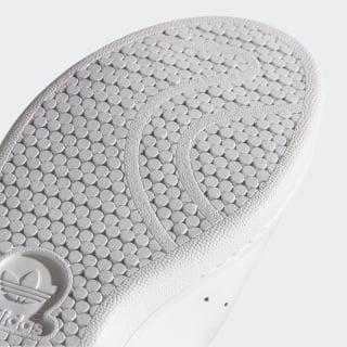 Chaussure Stan Smith Blanc adidas   adidas France