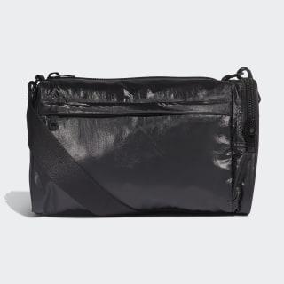 Y-3 Mini Duffelbag Black FQ6973