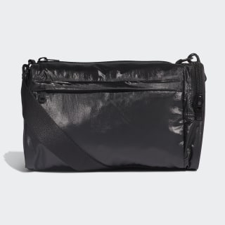 Y-3 Mini Gym Bag Black FQ6973