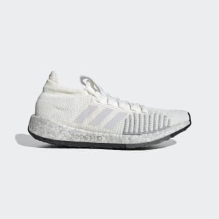 Sapatos Pulseboost HD Core White / Cloud White / Grey Two FV0461
