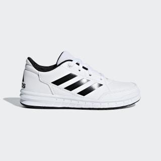 AltaSport Shoes Cloud White / Core Black / Cloud White D96872