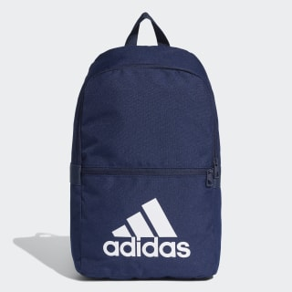 Classic 18 Backpack Collegiate Navy / White / Black DW3706