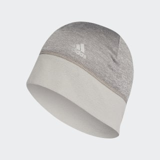 Gorro Beanie CLMWM CORE HEATHER/CORE HEATHER/REFLECTIVE SILVER DM4414