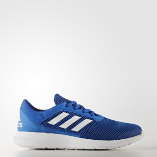 Кроссовки Running blue / ftwr white / collegiate royal BB3600