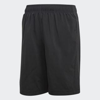Short Run Black DJ1175
