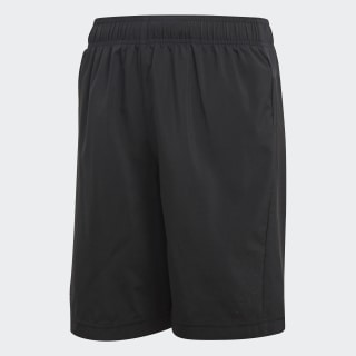 Shorts Run BLACK DJ1175