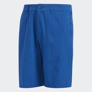 Solid Golf Shorts Dark Marine DZ0616