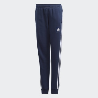 Must Haves 3-Stripes Pants Collegiate Navy / White FM7600