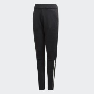 Pantalón 3.0 adidas Z.N.E. ZNE HTR/BLACK/WHITE DJ1838