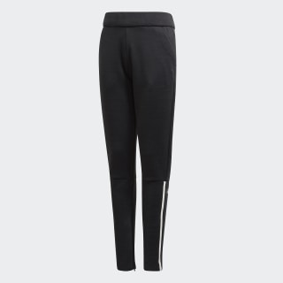 adidas Z.N.E. 3.0 bukser Zne Htr/Black / White DJ1838