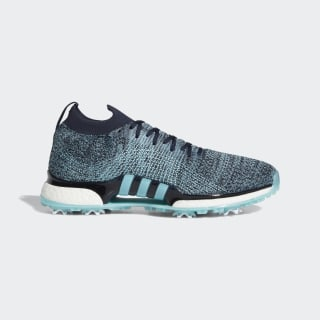 Tour360 XT Parley Shoes Legend Ink / Blue Spirit / Silver Metallic G28374