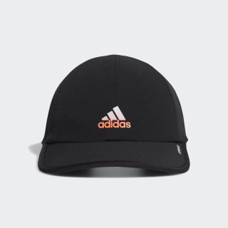 Superlite Hat Black CM5737