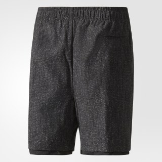 Shorts ID Winner Stays BLACK BP6599