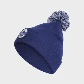 ST CUFF POM Nhl-Tml-5at / Blue FS3534