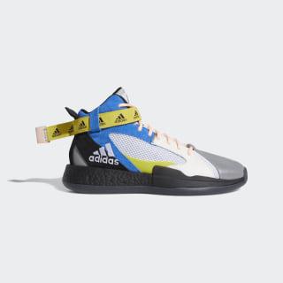 Posterize Shoes Core Black / Core Black / Running White EG5779