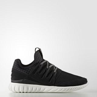 Tubular Radial Shoes Core Black / Vintage White / Core Black S80114