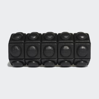 Mini Faszienrolle Black CL5085