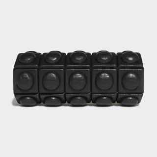 Mini Foamroller Black CL5085