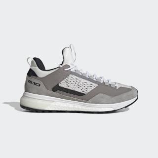 Five Ten Five Tennie DLX Approach Shoes Crystal White / Grey Three / Core Black EF6893