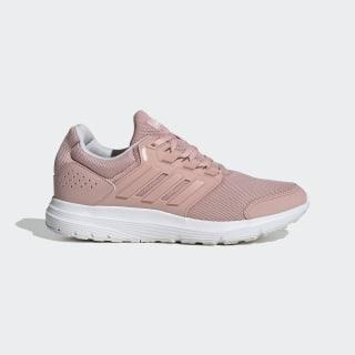 Galaxy 4 Shoes Pink Spirit / Pink Spirit / Dash Grey EG8380