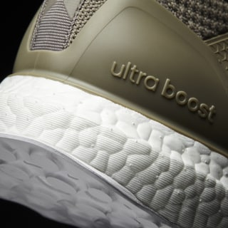 ACE 16+ Purecontrol ULTRABOOST Shoes Clay   Clay   Sesame CG3655 4079522ca419e