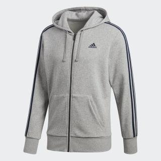 Casaca Adidas Essential Hombre Mujeres Ropa y Accesorios