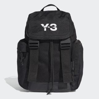 Рюкзак Y-3 Mobility XS black DY0516