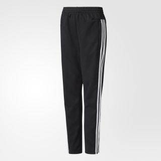 Pants ID 3-Stripes Tiro BLACK/WHITE/WHITE CF2203