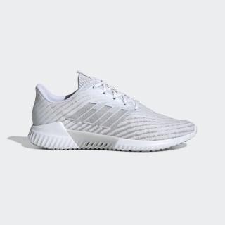 Zapatillas climacool 2.0 ftwr white/GREY FOUR F17/GREY TWO F17 B75892