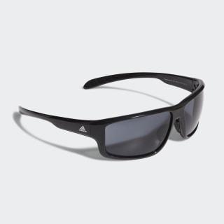 Kumacross 2.0 Sunglasses Multicolor S46591