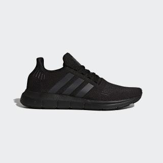 Sapatos Swift Run Core Black/Utility Black CG4111