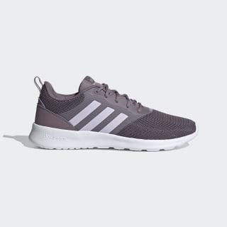 QT Racer 2.0 Shoes Legacy Purple / Purple Tint / Metal Grey FV9525