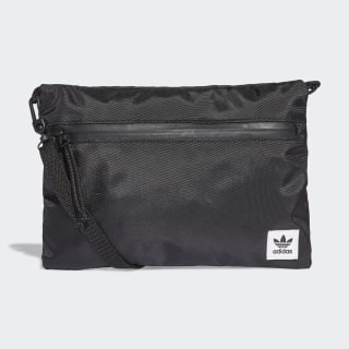 Bolsa grande Simple Black FM1312