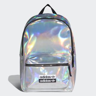 Classic Backpack Silver Met. ED5868