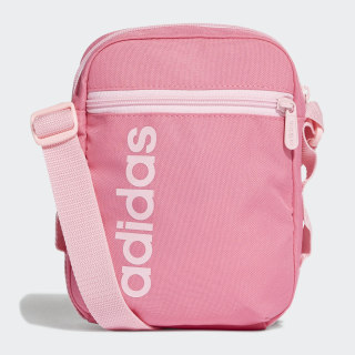 Linear Core Organizer Bag Semi Solar Pink / True Pink / True Pink DT8628