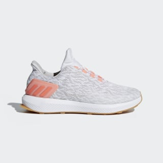 Tenis Rapidarun Uncaged FTWR WHITE/CHALK PEARL S18/CHALK CORAL S18 BB6735