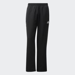 Pantaloni da rappresentanza Core 18 Black / White CE9045