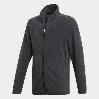 Куртка Whisper carbon CZ0127