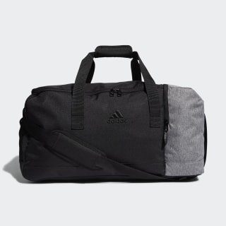 Golf Duffelbag Black FI3021