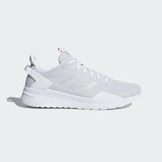 Questar Ride Shoes Cloud White / Cloud White / Grey One DB1367