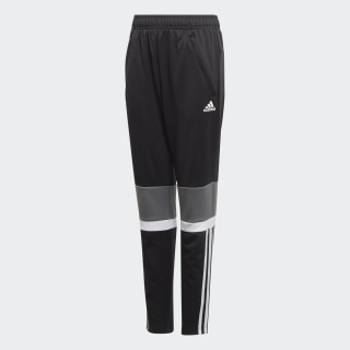Equipment Pants Black / Grey Four / White ED6354