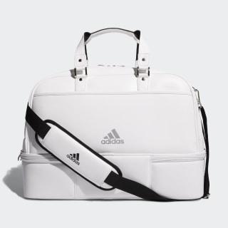 Boston Tour Team Bag White CK7222