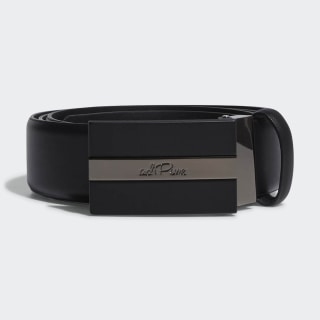Adipure Slim Belt Black CK7329
