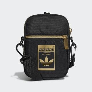 Festival Bag Black GF3199