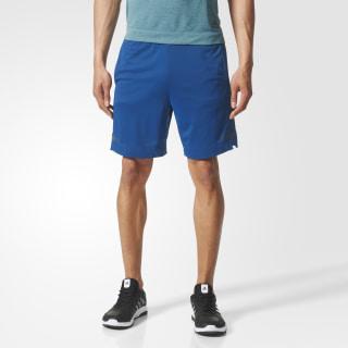 Pantaloneta Climachill BLUE NIGHT F17 BR9114