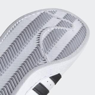Darmowa dostawa najbardziej popularny wyprzedaż w sklepie wyprzedażowym adidas Superstar Shoes - White | adidas US